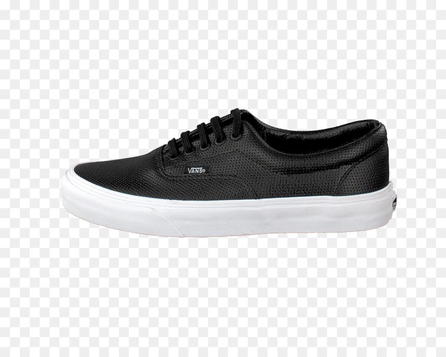 9781f710 Обувь кроссовки одежда скидок и надбавок обуви - обувь для скейтеров ...