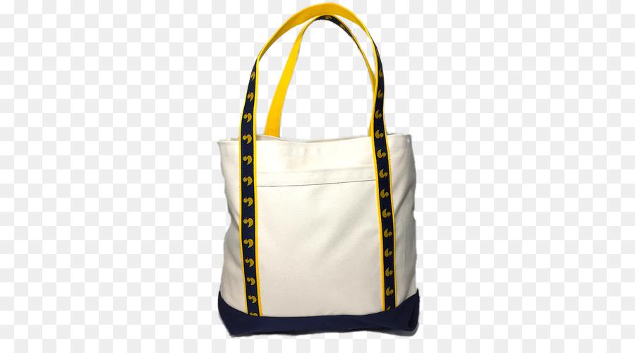 2e7fe8414880 Tote bag Ducks In The Window Handbag - duck png download - 500 500 ...