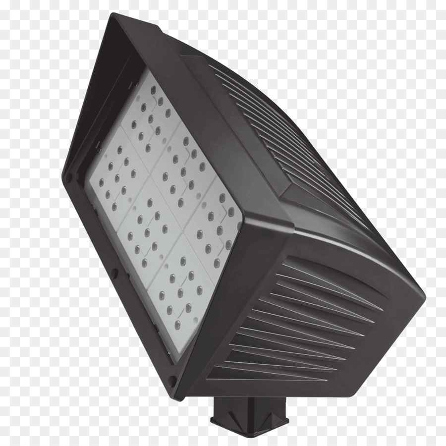 Wonderful Atlas Lighting Products Poly Floodlight Light Emitting Diode   Others Home Design Ideas