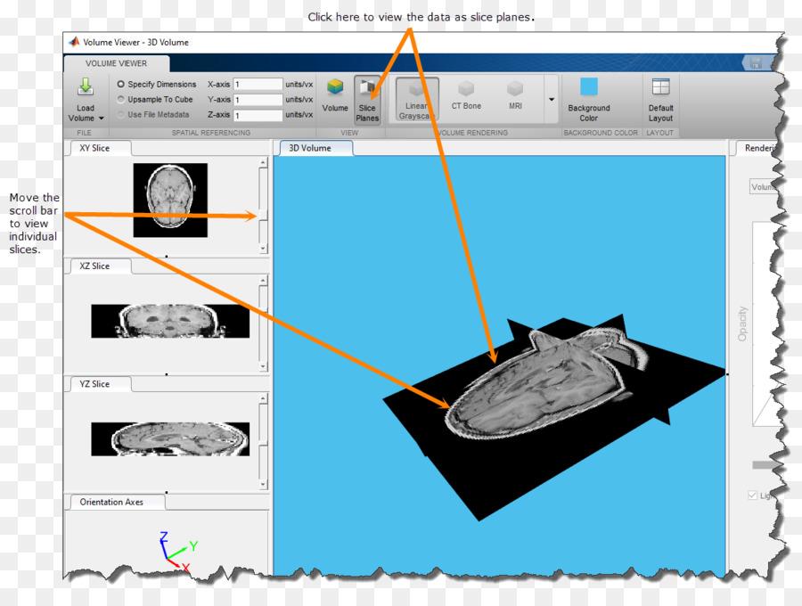logiciel matlab simulink gratuit
