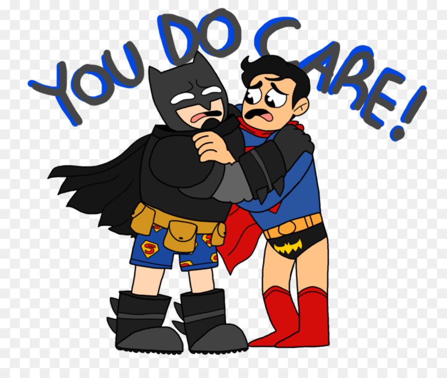 Superman tas batman in pericolo video dailymotion