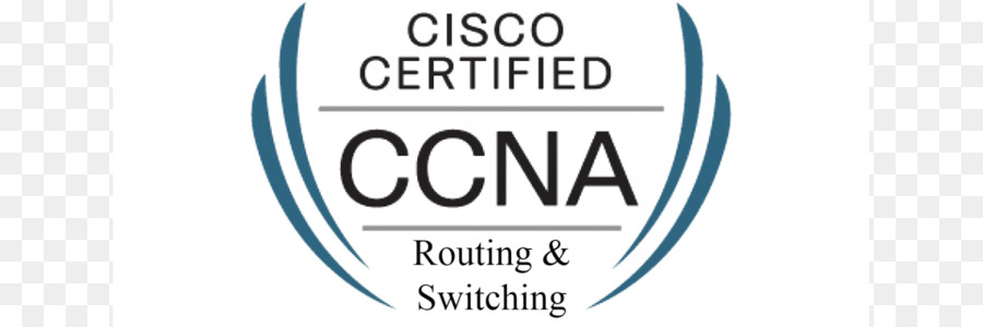 CCNA Cisco certifications CCNP Network switch CCIE Certification ...