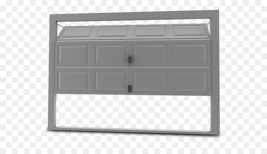 Superbe Window Garage Doors Furniture   Metal Door