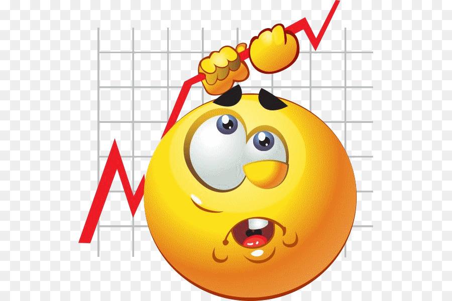 Smiley Emoticon Symbol Clip Art Smiley Png Download 600600