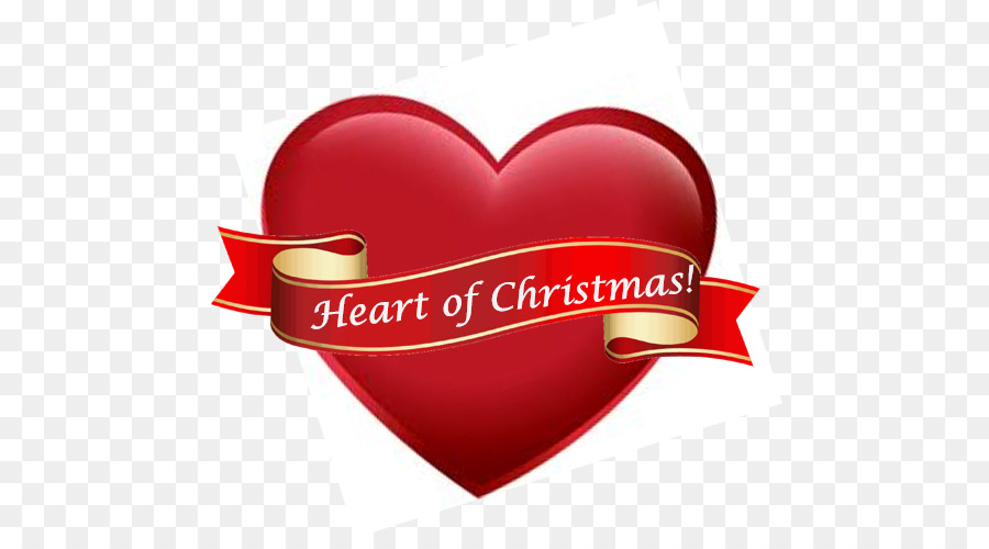 Christmas Heart Png.Love Valentine S Day Christmas Heart Png Skachat 525 490