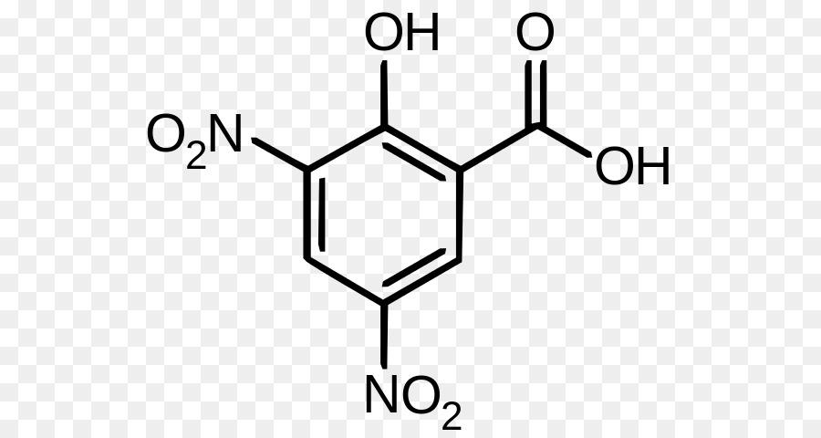 Herbizid Carbonsäuren Und Ester Organische Chemie Quiz