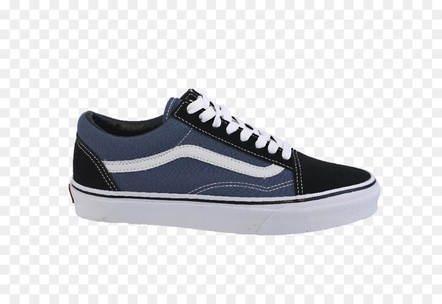 bce956399b11 Skate shoe Vans Sneakers Clothing - Vans oldskool png download - 1024 685 - Free  Transparent Skate Shoe png Download.