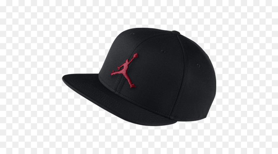 Jumpman Air Jordan Hat Nike Cap - Hat png download - 500 500 - Free ... 93217ee694f