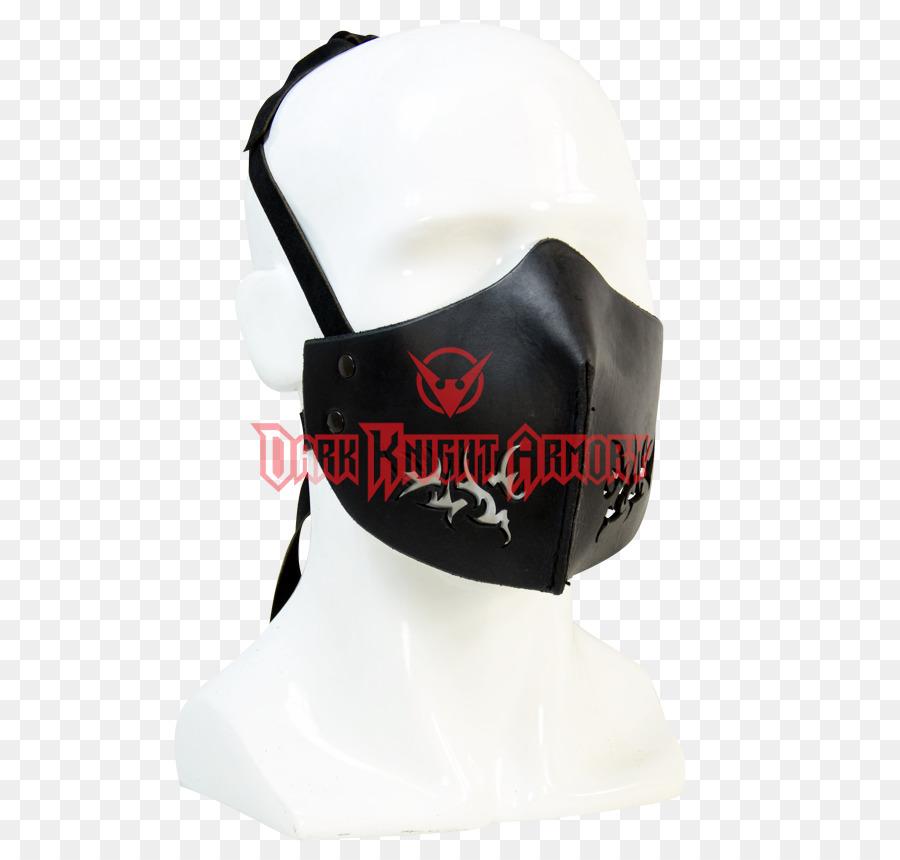 Vereinigte Staaten Männer Yoroi Samurai Maske Kopfbedeckung