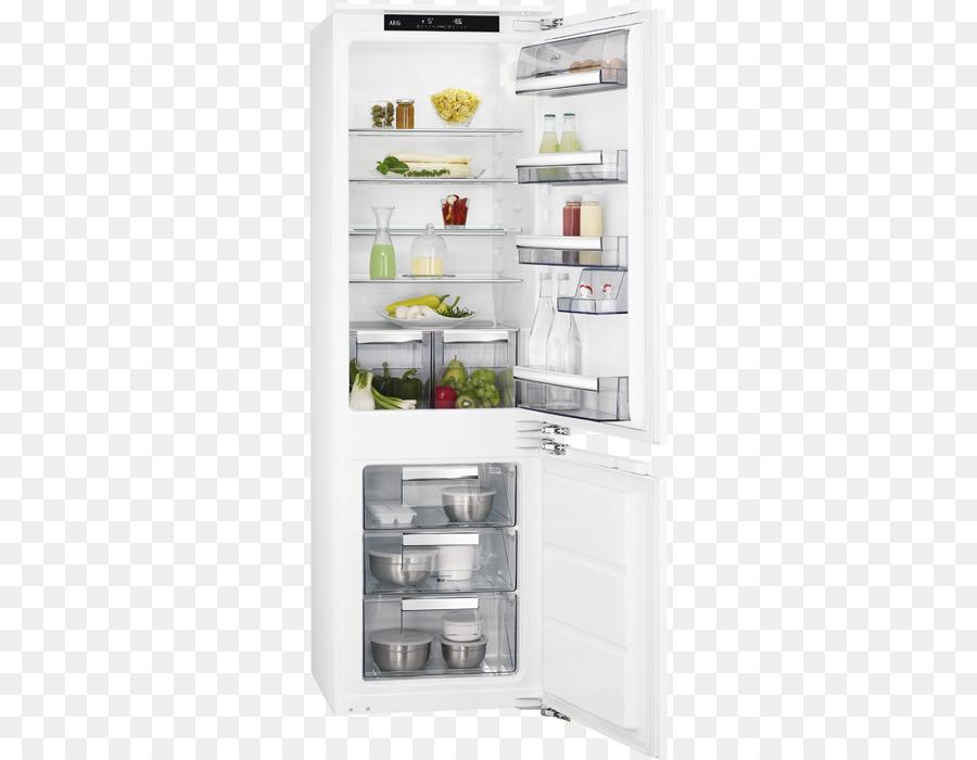Aeg Kühlschrank Preise : Aeg sce lc kühlschrank gefrierschrank weiß gefrierschränke