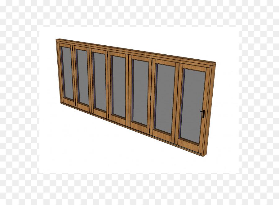 Sketchup Puerta De Diseño Asistido Por Ordenador Autocad Puerta