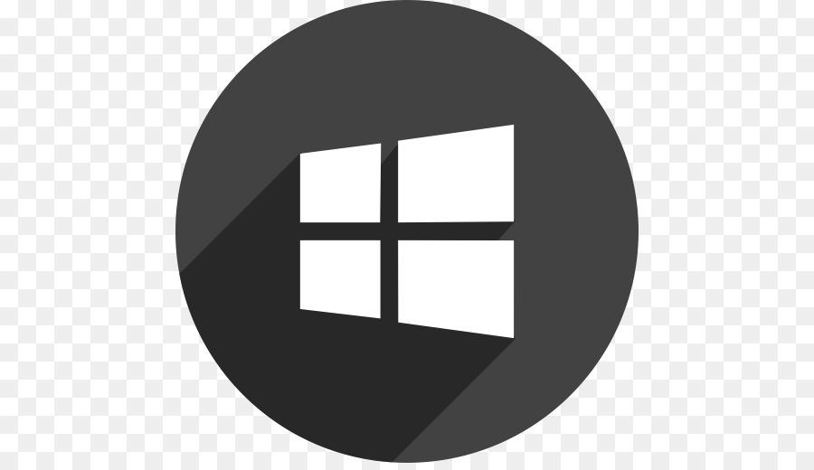 computer icons windows 10 house symbol clip art house png download rh kisspng com Christmas Clip Art Free Printable Clip Art Free Downloads