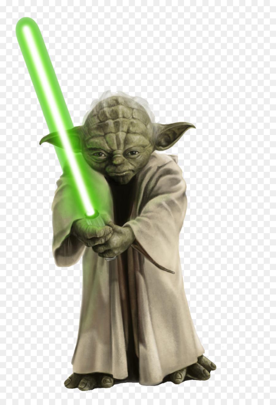 yoda r2 d2 star wars jedi star wars yoda png download 1413 2048