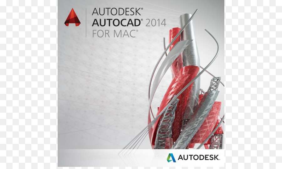 autocad autodesk macos computer aided design solidworks logo png