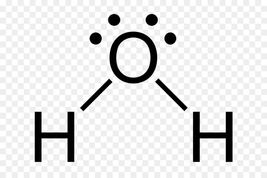 lewis structure molecular geometry water molecule chemistry water Water Molecule Structure lewis structure molecular geometry water molecule chemistry water