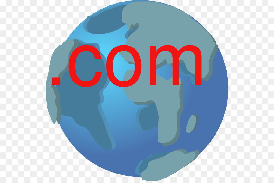 Computer icons earth clip art world wide web png download 600 computer icons earth clip art world wide web publicscrutiny Images
