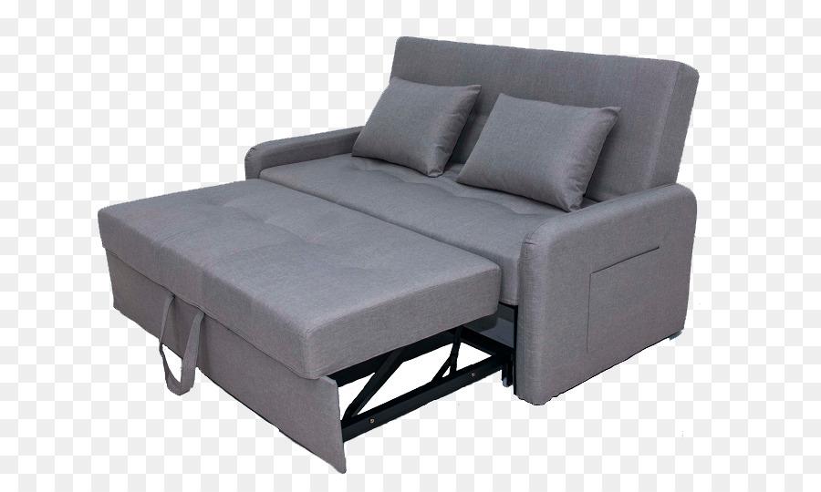 Sofa Bed Couch Futon Comfort   Design