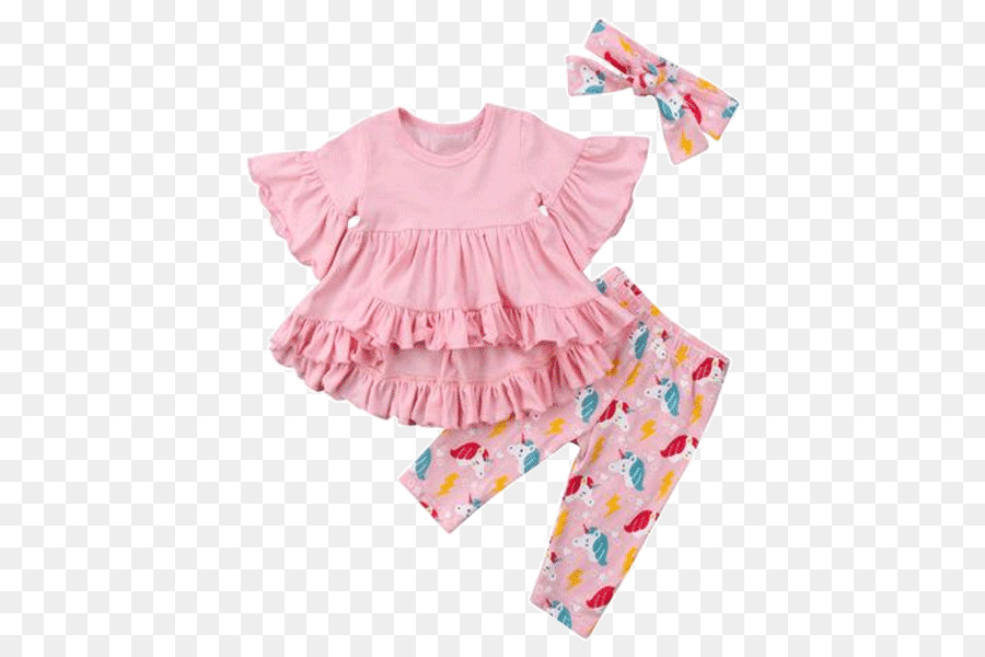 baby toddler one pieces children s clothing pants infant clothing