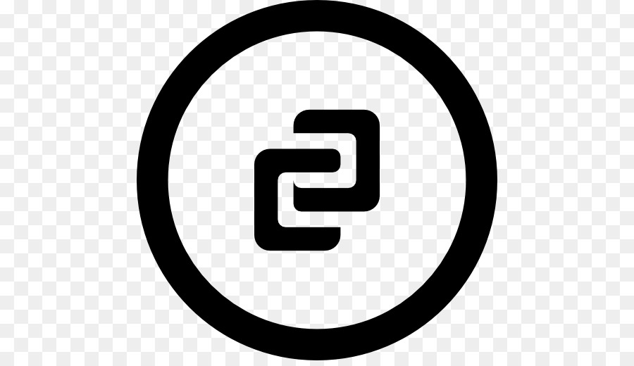 Copyright Symbol Trademark Intellectual Property Copyright