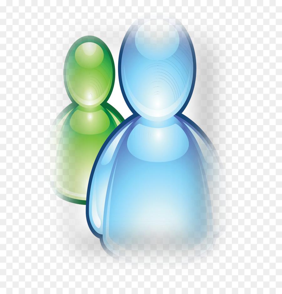 Tencent Qq Bottle png download - 700*923 - Free Transparent Tencent