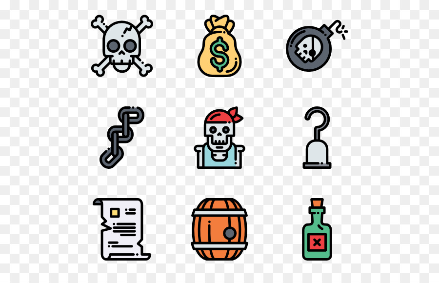 Pittsburgh Pirates Computer Icons Clip Art