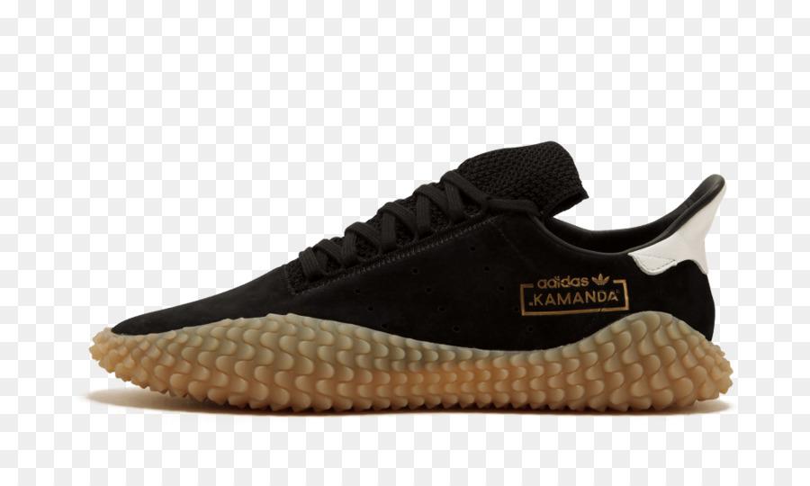 dde6079beb84 Sneakers Adidas Stan Smith Shoe adidas Australia - adidas png download -  1000 600 - Free Transparent Sneakers png Download.