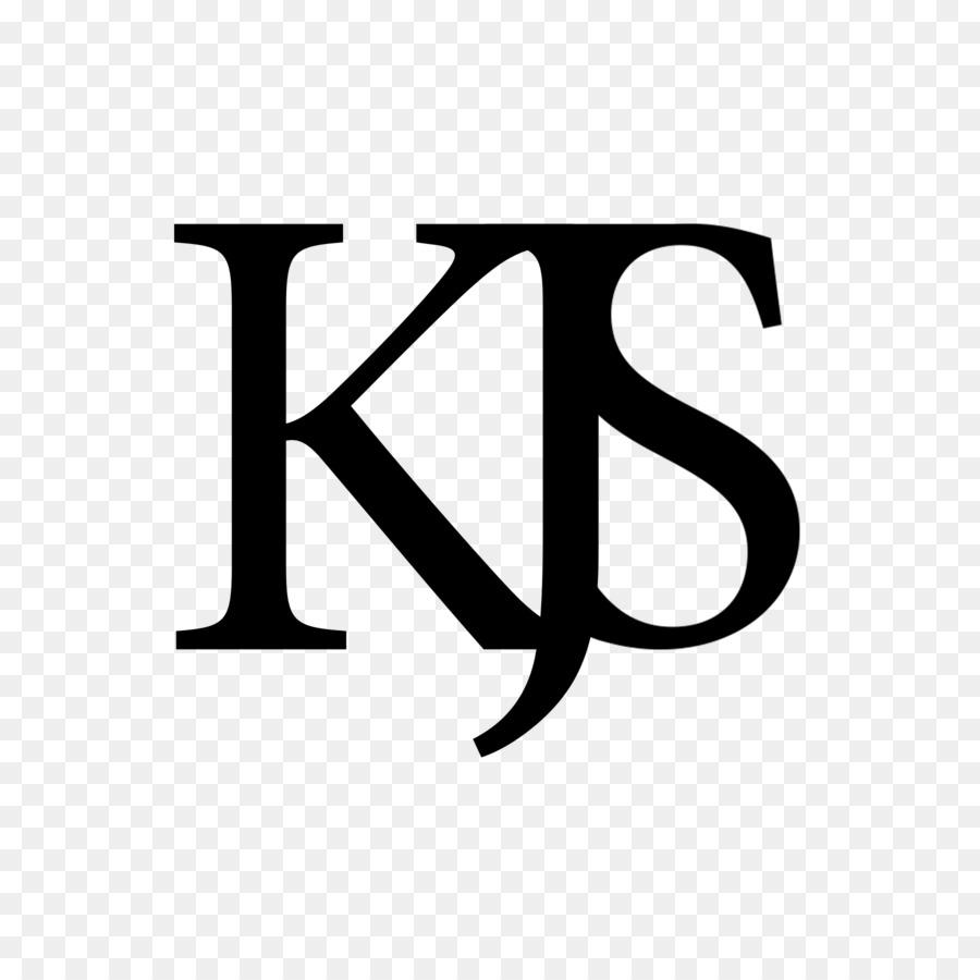 Krypton Periodic Table Chemical Element Symbol Iodine Accountant