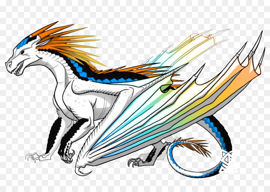 Dragón libro para Colorear con aliento de Fuego de Adultos de Dibujo ...