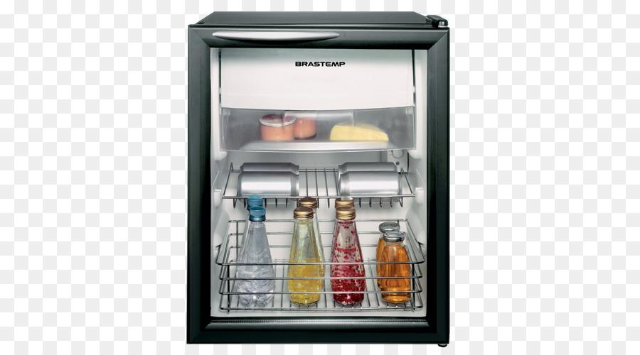 Kühlschrank Für Minibar : Brastemp bza08a minibar glas shawarma extra png herunterladen