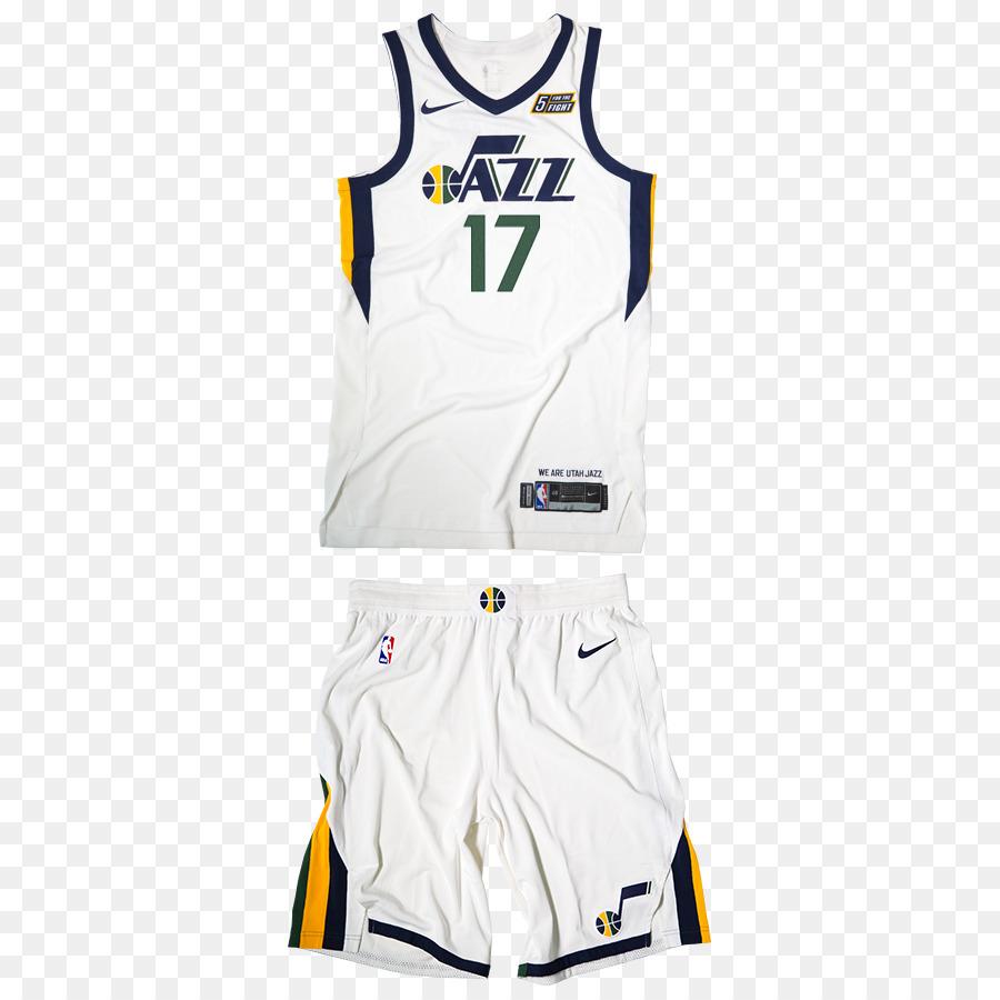 Utah Jazz 2017–18 NBA season Golden State Warriors Jersey Basketball - nba  team 9113a7ddb