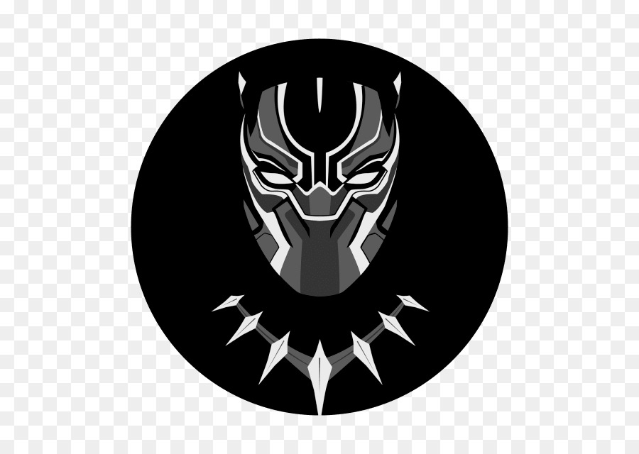 Black Panther High Definition Television 4k Resolution 1080p Desktop