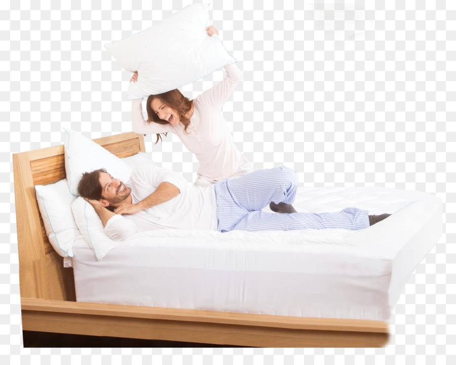 Mattress Bed frame Bed Sheets Comfort - Mattress png download - 1567 ...