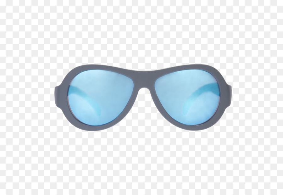 6ad93449e8a Aviator sunglasses Babiators Original Toy - Sunglasses png download -  2048 1367 - Free Transparent Sunglasses png Download.