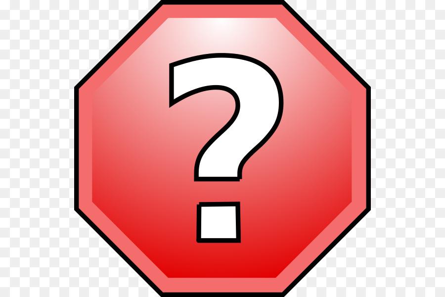 stop sign manual on uniform traffic control devices clip art quit rh kisspng com clip art stop sign with hand microsoft clipart stop sign