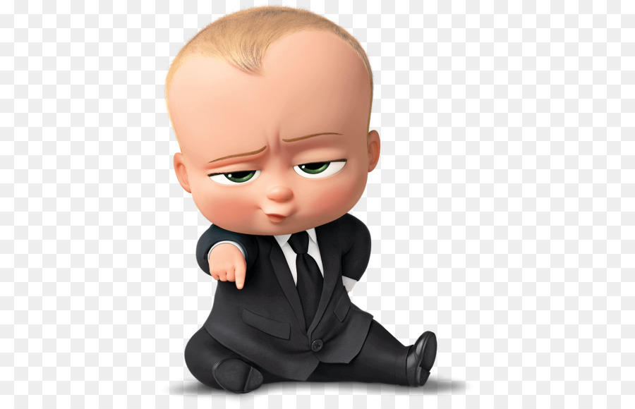 Take If From Boss >> The Boss Baby Infant Child T-shirt - the boss baby png download - 458*576 - Free Transparent ...
