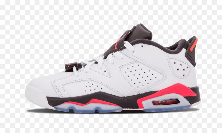 a07d7ac4ca37ab Air Jordan Sneakers Nike Free Shoe - 23 Jordan png download - 2000 1200 -  Free Transparent Air Jordan png Download.