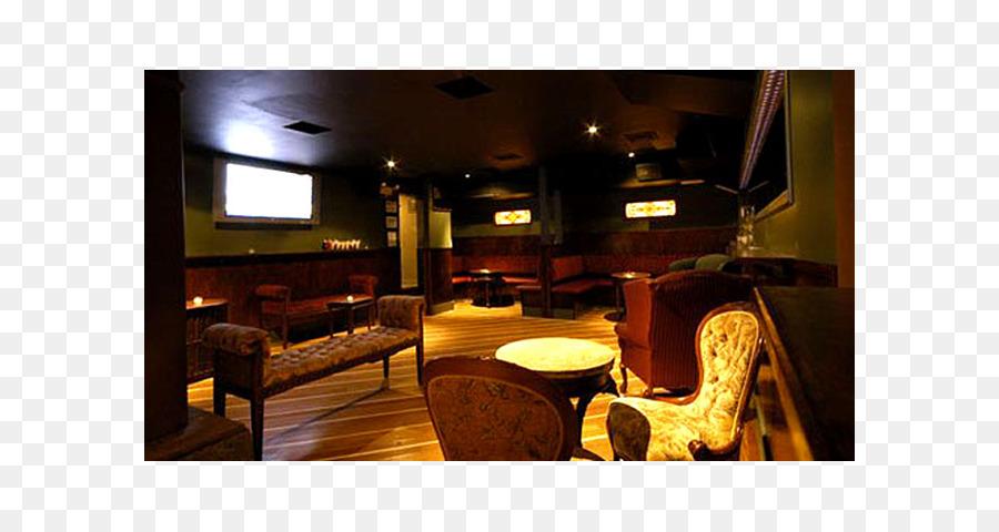 Gaslight Chelsea VIP ROOM NYC Cafe Bar   Vip Room