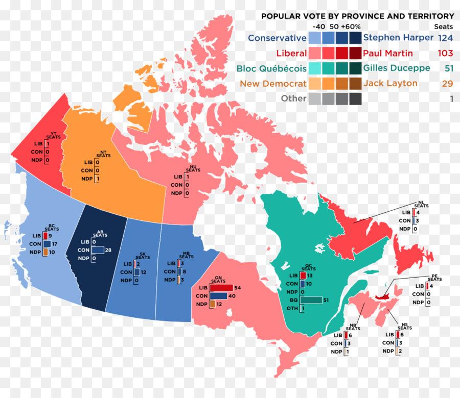 Map Of Canada Download.City Cartoon Png Download 1084 920 Free Transparent Canada Png