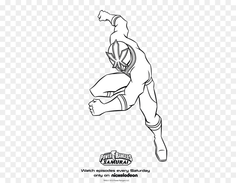 Ranger rojo Billy Cranston Power Rangers - Temporada 18 Kimberly ...
