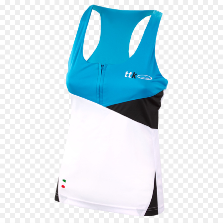 aaf3757a2f Babolat White Tube top Light T-shirt - light png download - 1500 1500 - Free  Transparent Babolat png Download.