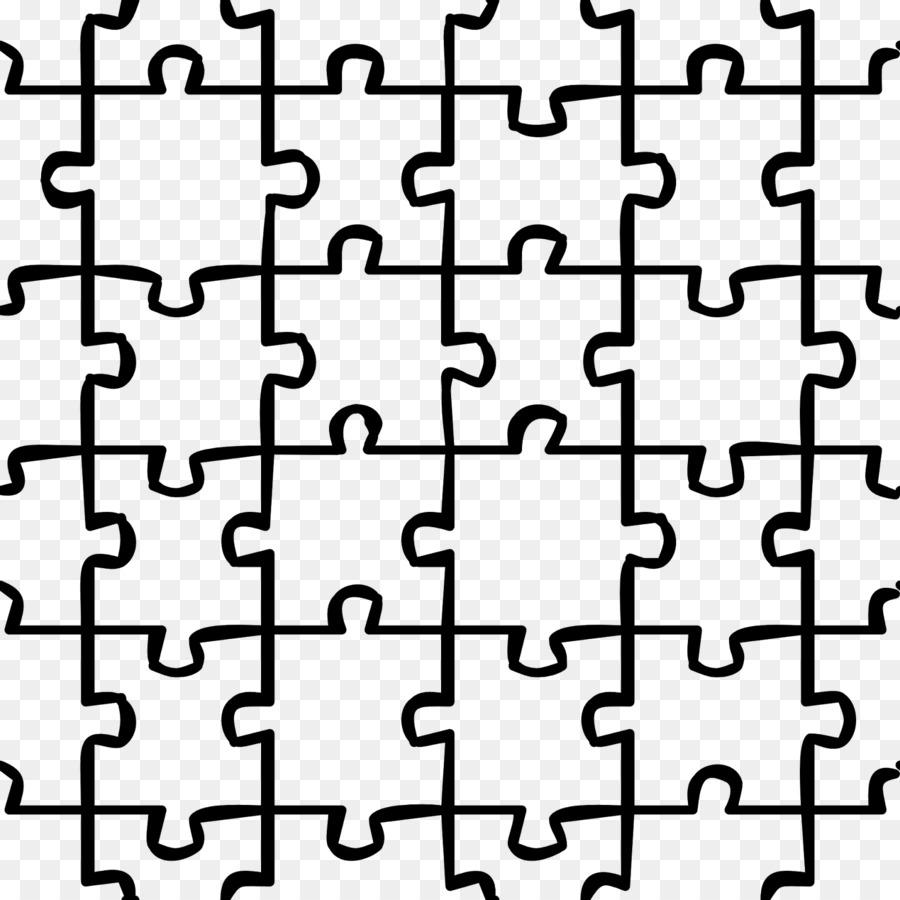 Pattern Puzzles Cool Design Ideas