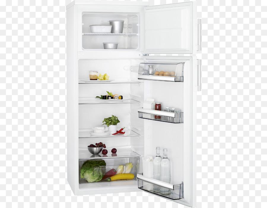 Aeg Hausgeräte Kühlschrank : Kühlschrank gefriergeräte electrolux aeg hausgeräte kühlschrank