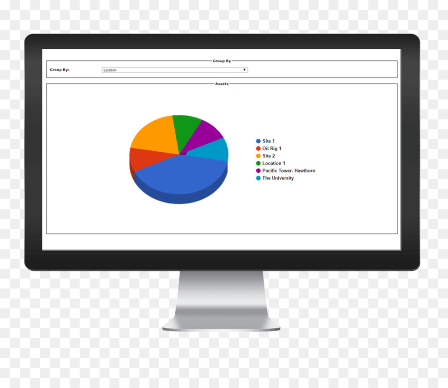 google chrome download free mac