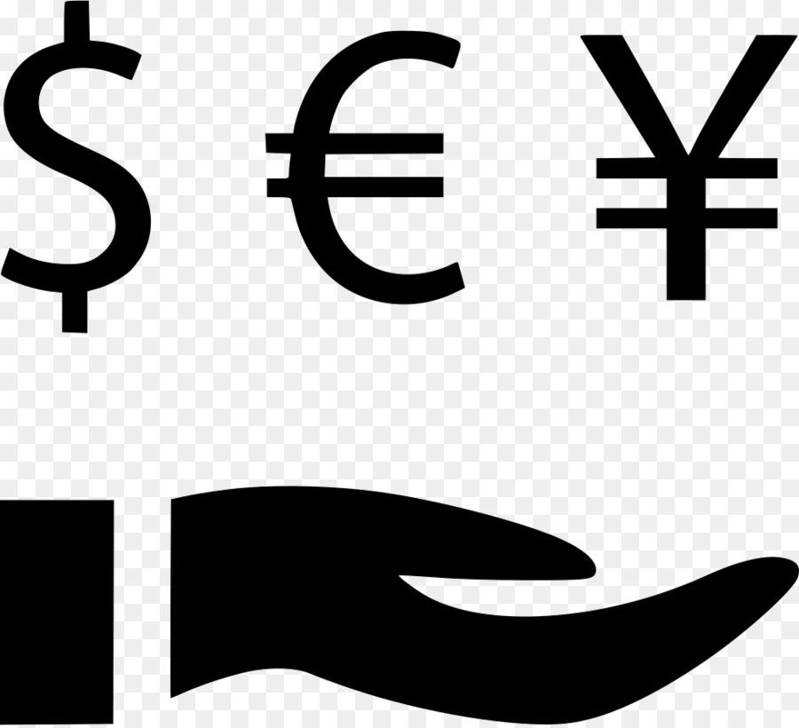 Currency Japanese Yen Euro Yen Sign United States Dollar Euro Png