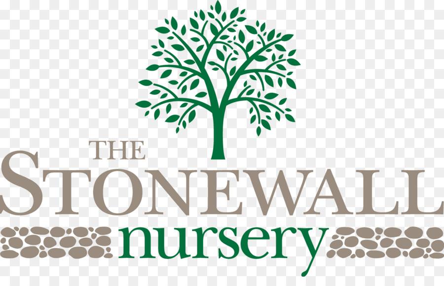 The Stonewall Nursery Logo Tree   Others