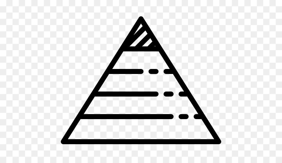 Euclid's Elements Triangle Geometry Shape Pyramid - triangle