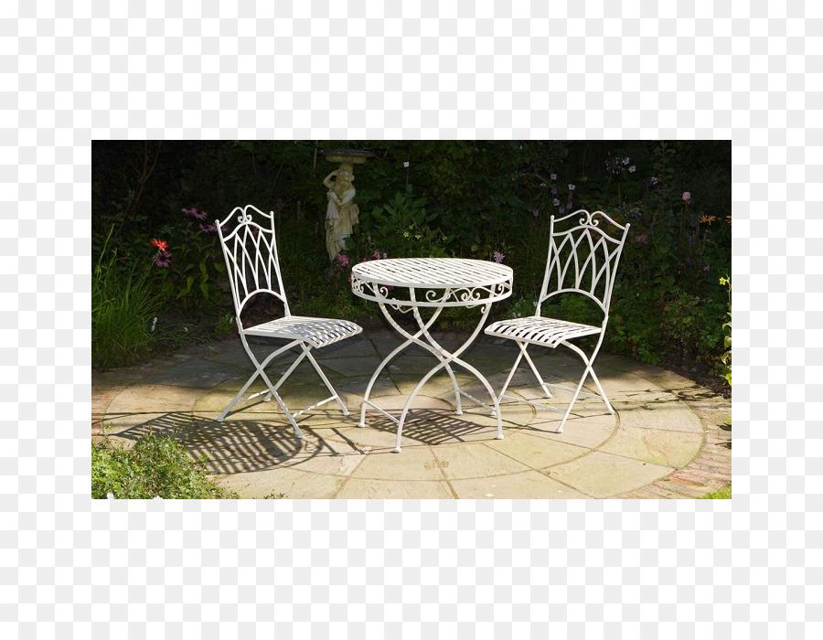 Table Bistro Garden Furniture Chair Shabby Chic   Wooden Garden Trug
