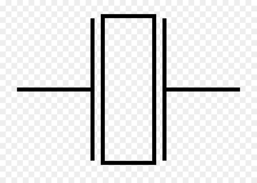 Crystal Oscillator Electronic Symbol Electronic Oscillators
