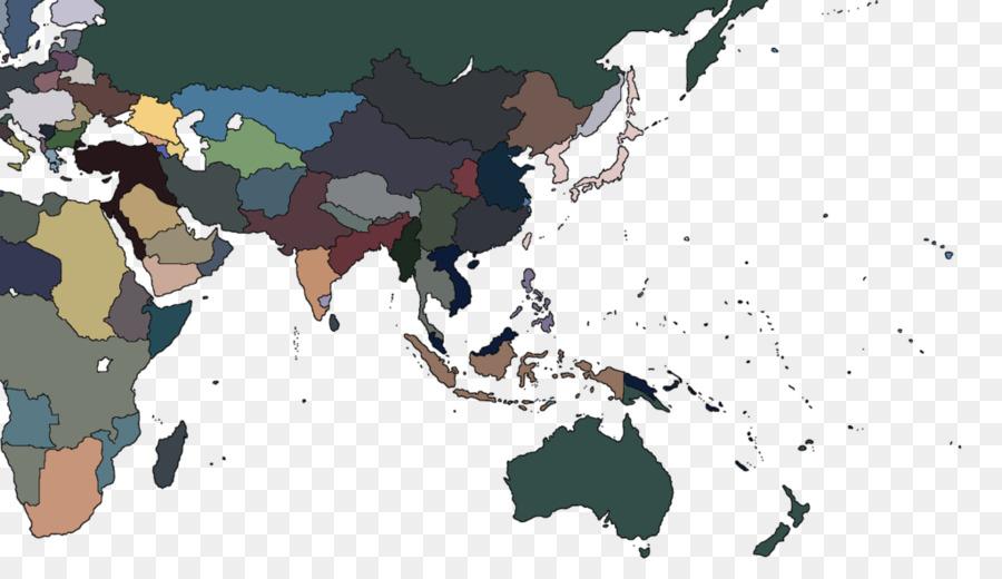 Globe world map globe formatos de archivo de imagen 1024576 globe world map globe gumiabroncs Gallery