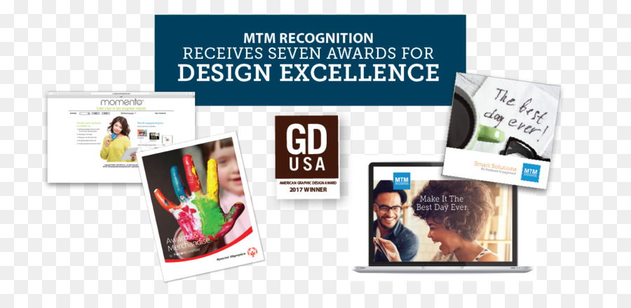 Brand Advertising Brochure Certificate Of Participation Png